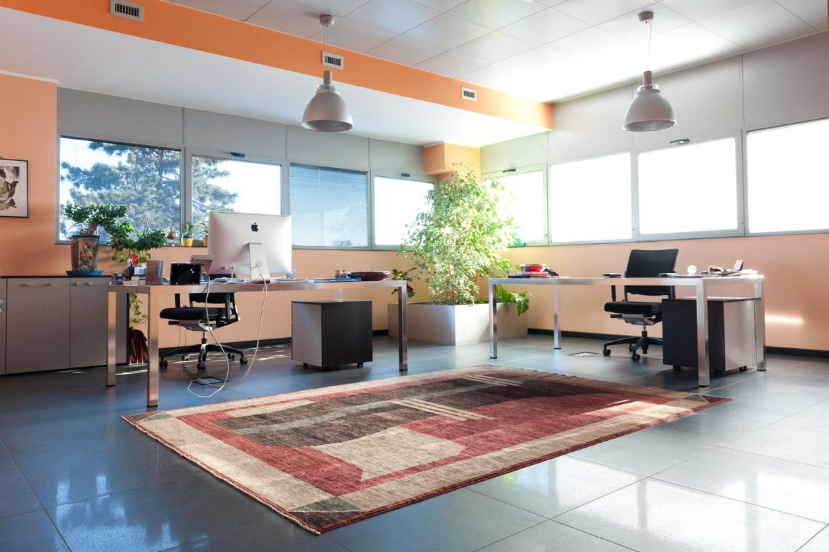 Pavimenti indoor outdoor 6 gpemme3 pareti mobili e for Outdoor mobili
