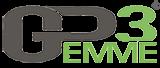 GPEmme3 - pareti mobili e soppalchi