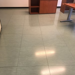 pulizia-pavimento-16
